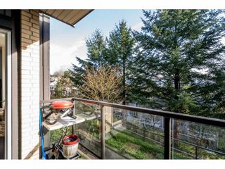"""Photo 29: 211 225 FRANCIS Way in New Westminster: Fraserview NW Condo for sale in """"THE WHITTAKER"""" : MLS®# R2565512"""
