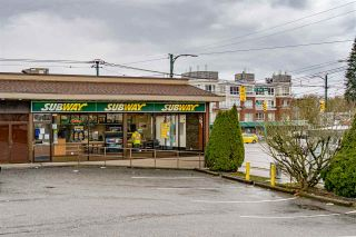 Photo 3: 5680 MAIN Street in Vancouver: Main Retail for sale (Vancouver East)  : MLS®# C8037576