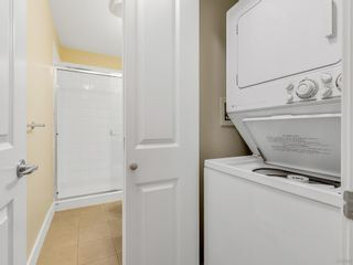 Photo 18: 2208-4625 Valley Drive in Vancouver: Condo for sale (Vancouver West)  : MLS®# R2553249