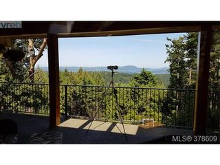 Photo 5: 209 Frazier Rd in SALT SPRING ISLAND: GI Salt Spring House for sale (Gulf Islands)  : MLS®# 760232