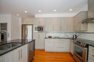 Photo 24: 1144 Dallas Rd in Victoria: Vi Fairfield West House for sale : MLS®# 845057