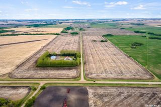 Photo 4: MOHR ACREAGE, Edenwold RM No. 158 in Edenwold: Residential for sale (Edenwold Rm No. 158)  : MLS®# SK844319