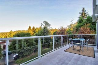 Photo 16: 1020 TUXEDO Drive in Port Moody: College Park PM House for sale : MLS®# R2205847