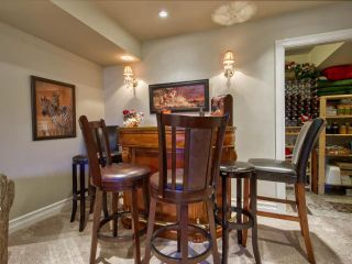 Photo 20: 430 COUGAR ROAD in Kamloops: Campbell Creek/Deloro House for sale : MLS®# 157820