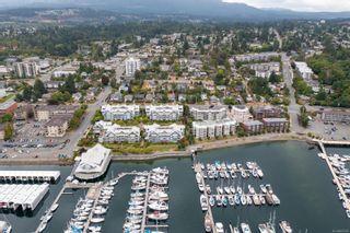 Photo 2: 601 540 Stewart Ave in Nanaimo: Na Brechin Hill Condo for sale : MLS®# 887808