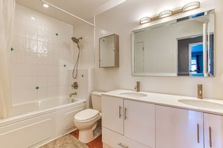 """Photo 11: 409 777 EIGHTH Street in New Westminster: Uptown NW Condo for sale in """"MOODY GARDENS"""" : MLS®# R2408757"""