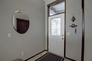 Photo 4: 2500 Sagewood Crescent SW: Airdrie Detached for sale : MLS®# A1152142