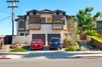 Property Photo: 4673 Marlborough Drive in San Diego
