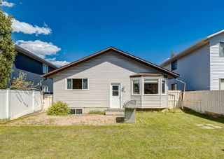 Photo 46: 11235 27 Street SW in Calgary: Cedarbrae Detached for sale : MLS®# A1114953