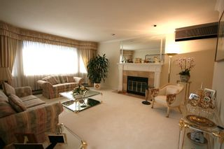 Photo 5: 2005 W 46th Avenue: Home for sale : MLS®# Exclusive