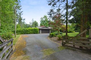 Photo 24: 21985 86A Avenue in Langley: Fort Langley House for sale : MLS®# R2538321