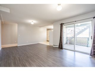 Photo 28: 183 HENDRY Place in New Westminster: Queensborough House for sale : MLS®# R2555096