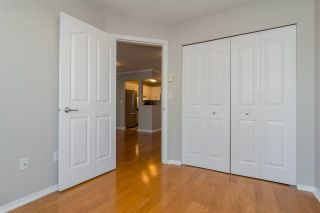 "Photo 15: 304 32120 MT. WADDINGTON Avenue in Abbotsford: Abbotsford West Condo for sale in ""The Laurelwood"" : MLS®# R2228926"