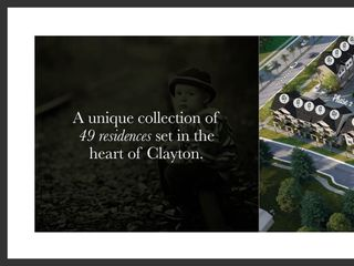 """Photo 4: 43 19239 70 Avenue in Surrey: Clayton Townhouse for sale in """"Clayton Station"""" (Cloverdale)  : MLS®# R2267211"""