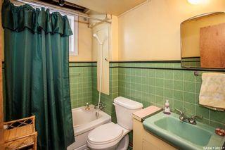 Photo 17: 801 N Avenue South in Saskatoon: King George Residential for sale : MLS®# SK845571