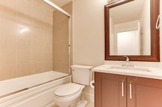 Photo 36: 2052 CRAIGEN Avenue in Coquitlam: Central Coquitlam House for sale : MLS®# R2533556