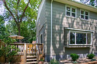 Photo 3: 235 Wildwood A Park in Winnipeg: Wildwood Residential for sale (1J)  : MLS®# 202014064