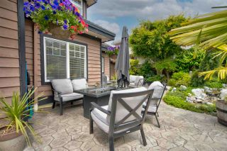 """Photo 32: 14730 31 Avenue in Surrey: Elgin Chantrell House for sale in """"HERITAGE TRAILS"""" (South Surrey White Rock)  : MLS®# R2589327"""
