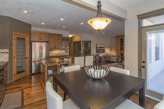 Photo 21: 26 cranleigh Manor SE in Calgary: Cranston Detached for sale : MLS®# A1083128