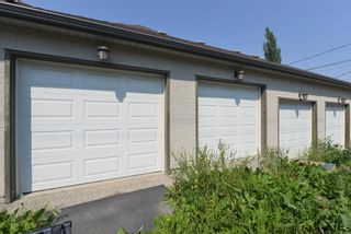 Photo 30: 1 3708 16 Street SW in Calgary: Altadore Row/Townhouse for sale : MLS®# A1131487