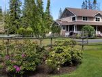 Main Photo: 3120 Dove Creek Rd in COURTENAY: CV Courtenay West House for sale (Comox Valley)  : MLS®# 840664