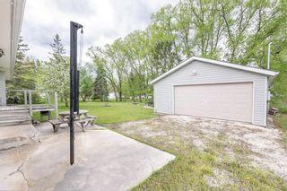 Photo 28: 630 SILVER BIRCH Street: Oakbank Residential for sale (R04)  : MLS®# 202113327