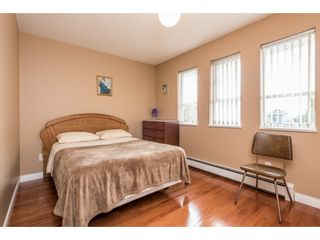 Photo 9: 5125 GEORGIA Street in Burnaby: Capitol Hill BN House for sale (Burnaby North)  : MLS®# R2117809