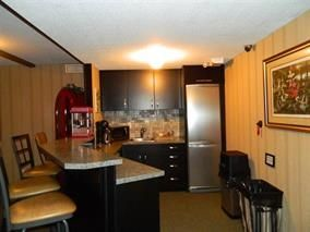 Photo 6: 401B 21000 ENZIAN WAY in Agassiz: Hemlock Condo for sale (Mission)  : MLS®# R2133864