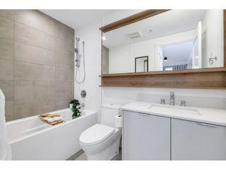"Photo 10: 210 2493 MONTROSE Avenue in Abbotsford: Central Abbotsford Condo for sale in ""Upper Montrose"" : MLS®# R2621075"
