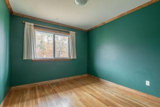 Photo 16: 50 Gateway Road in Clayton Park: 5-Fairmount, Clayton Park, Rockingham Residential for sale (Halifax-Dartmouth)  : MLS®# 202023142
