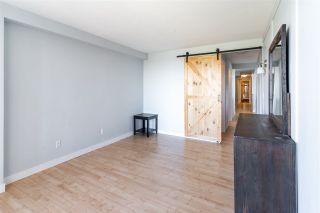Photo 31: PH4 9028 JASPER Avenue in Edmonton: Zone 13 Condo for sale : MLS®# E4233275
