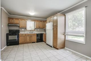 Photo 16: 114 Blake Place in Saskatoon: Meadowgreen Residential for sale : MLS®# SK862530
