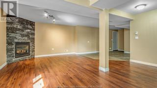 Photo 22: 2091 ROCKPORT in Windsor: House for sale : MLS®# 21017617