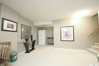 Photo 21: 3766 QUEENS Gate in Regina: Lakeview RG Residential for sale : MLS®# SK864517