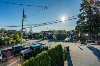 Photo 10: 890 STEVENS STREET: White Rock House for sale (South Surrey White Rock)  : MLS®# R2503733