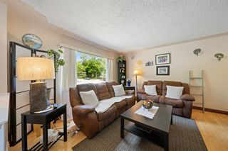 Photo 5: 1931 9A Avenue NE in Calgary: Mayland Heights Detached for sale : MLS®# A1125522