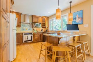 Photo 4: 7937 Northwind Dr in : Na Upper Lantzville House for sale (Nanaimo)  : MLS®# 878559