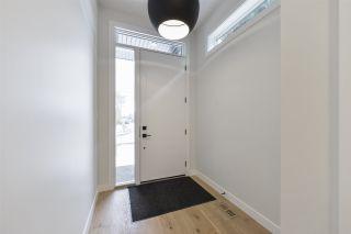 Photo 2: 10941 54 Avenue in Edmonton: Zone 15 House for sale : MLS®# E4225367