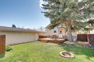Photo 26: 3118 39 Street SW in Calgary: Glenbrook Detached for sale : MLS®# A1105435
