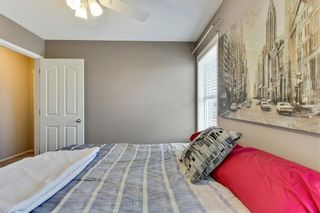 Photo 20: 955 PRESTWICK Circle SE in Calgary: McKenzie Towne Detached for sale : MLS®# C4257598