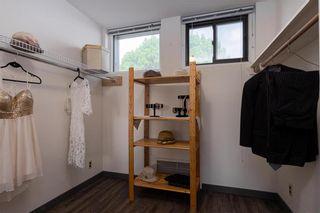 Photo 21: 10 3475 Portage Avenue in Winnipeg: Crestview Condominium for sale (5H)  : MLS®# 202122958