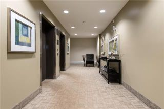 Photo 20: 209 136D SANDPIPER Road: Fort McMurray Apartment for sale : MLS®# A1143404