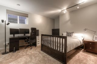 Photo 37: 2306 3 Avenue NW in Calgary: West Hillhurst Detached for sale : MLS®# A1100228