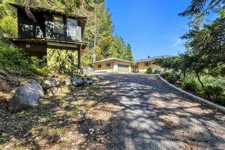 Photo 4: 4410 Spellman Pl in Metchosin: Me Neild House for sale : MLS®# 844657
