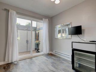 Photo 5: 533 Crossandra Cres in : SW Tillicum Row/Townhouse for sale (Saanich West)  : MLS®# 884498