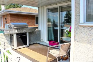 Photo 34: 3231 52 Avenue NW in Calgary: Brentwood Detached for sale : MLS®# A1128463