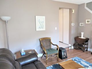 Photo 10: 72 1128 McKercher Drive in Saskatoon: Wildwood Residential for sale : MLS®# SK850396