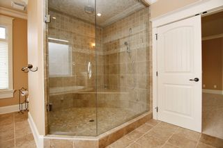"""Photo 16: 35488 JADE Drive in Abbotsford: Abbotsford East House for sale in """"Eagle Mountain"""" : MLS®# R2222601"""
