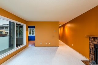 Photo 14: 303 1619 Morrison St in : Vi Downtown Condo for sale (Victoria)  : MLS®# 862385