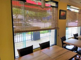 Photo 7: 2585 W BROADWAY in Vancouver: Kitsilano Business for sale (Vancouver West)  : MLS®# C8032350
